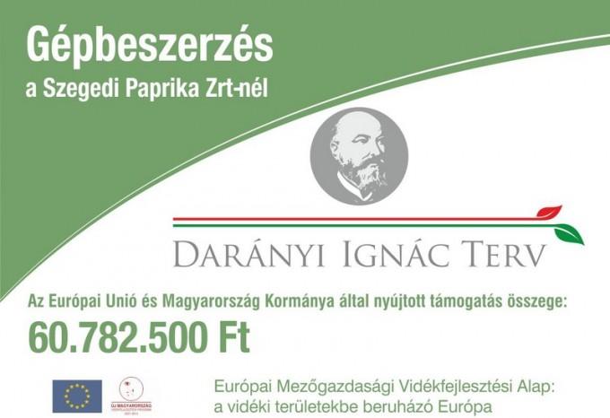 daranyi-ignac-projekttabla